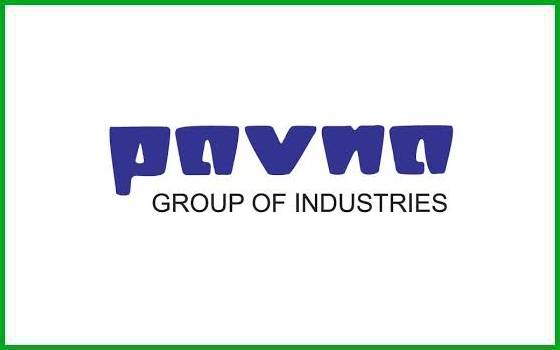 Pavna Industries