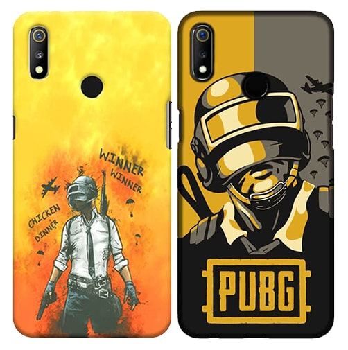 Order Custom Case HP