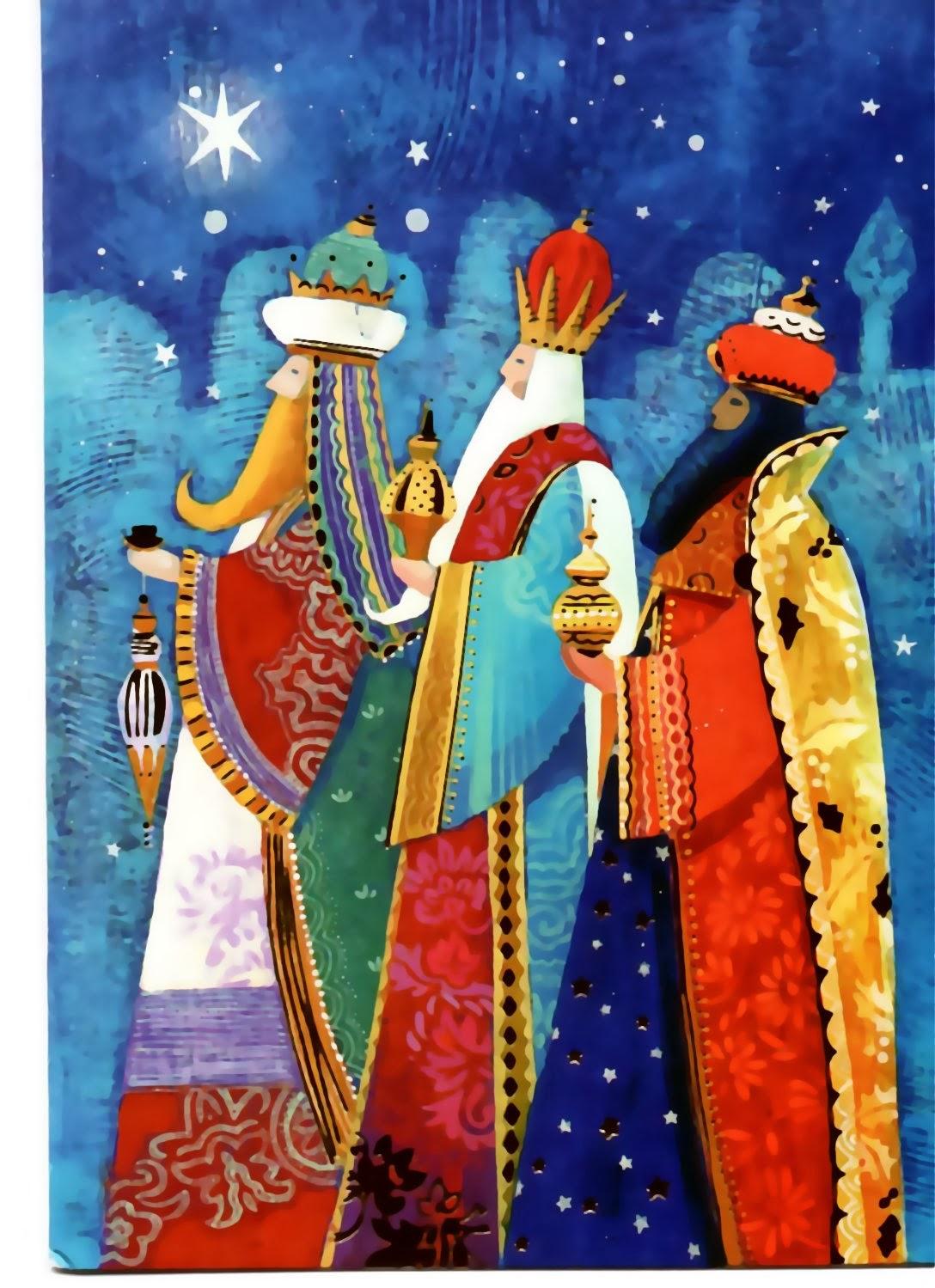 Anna Nowicki - Textile Artist: January 2014