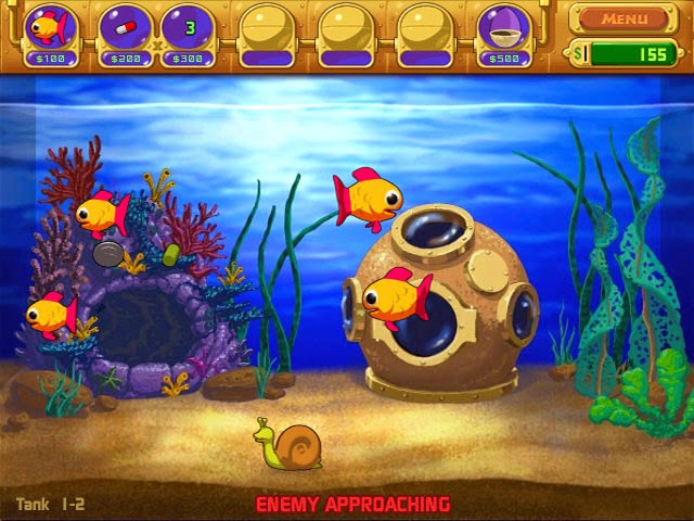 Insaniquarium free download full version for android aweperceive.