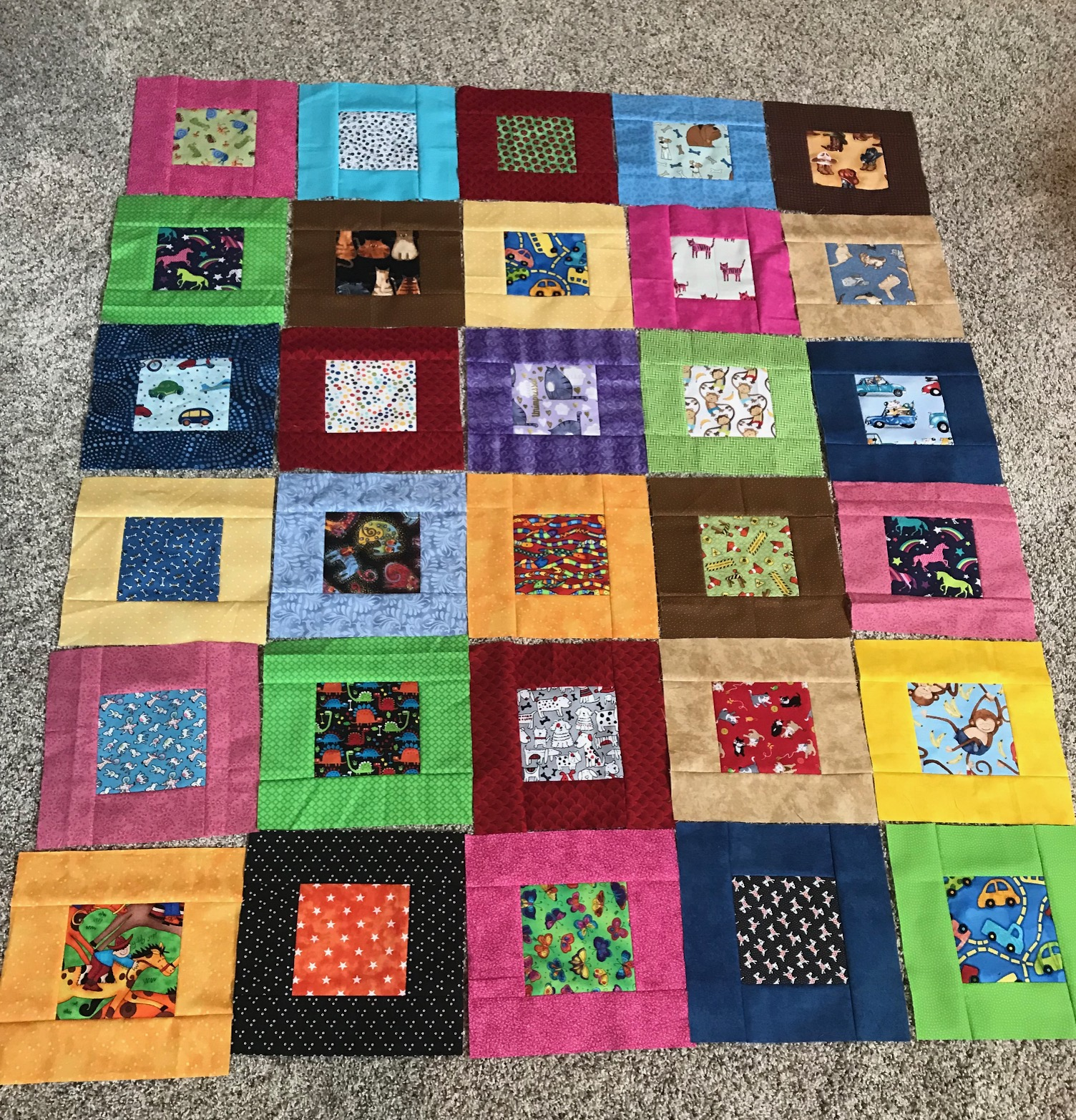 Quilt Und Patchwork Pakete Quilting Blogs What Are Quilters Blogging About Today 2