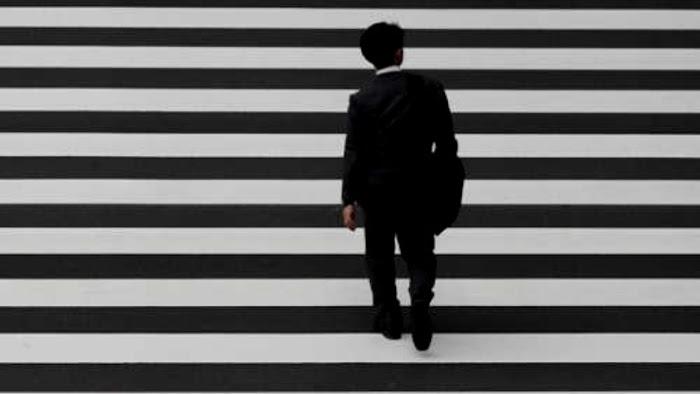 Конец черной полосы: 3 способа быстрого изгнания препятствий