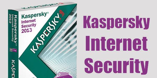 Kaspersky Mobile Security 9 Activation Code