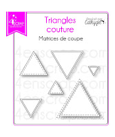 http://www.4enscrap.com/fr/les-matrices-de-coupe/808-triangles-couture-4002091602411.html?search_query=triangle+couture&results=1
