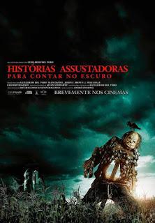 Projeto-Paixão de Del Toro Chega aos Cinemas em Agosto