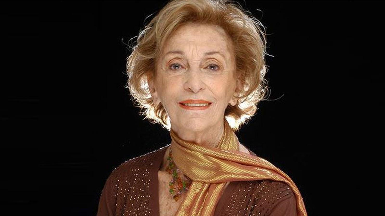 Hilda Bernard hoy coronavirus