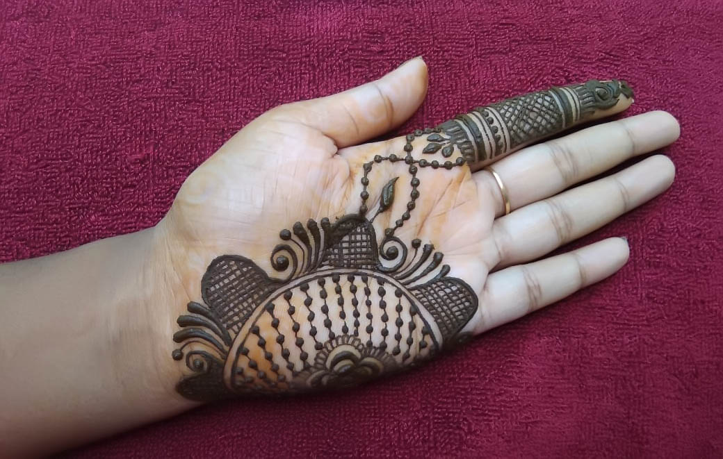 latest-mehndi-design-for-eid