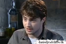 Updated: Harry Potter and the Half-Blood Prince DVD launch interviews