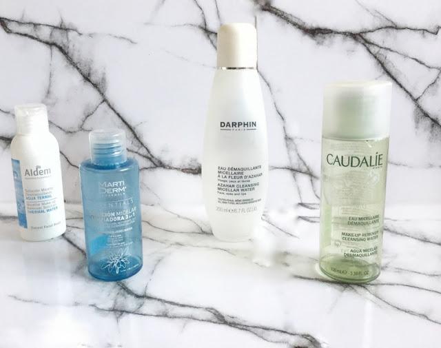 agua-micelar-limpieza-facial