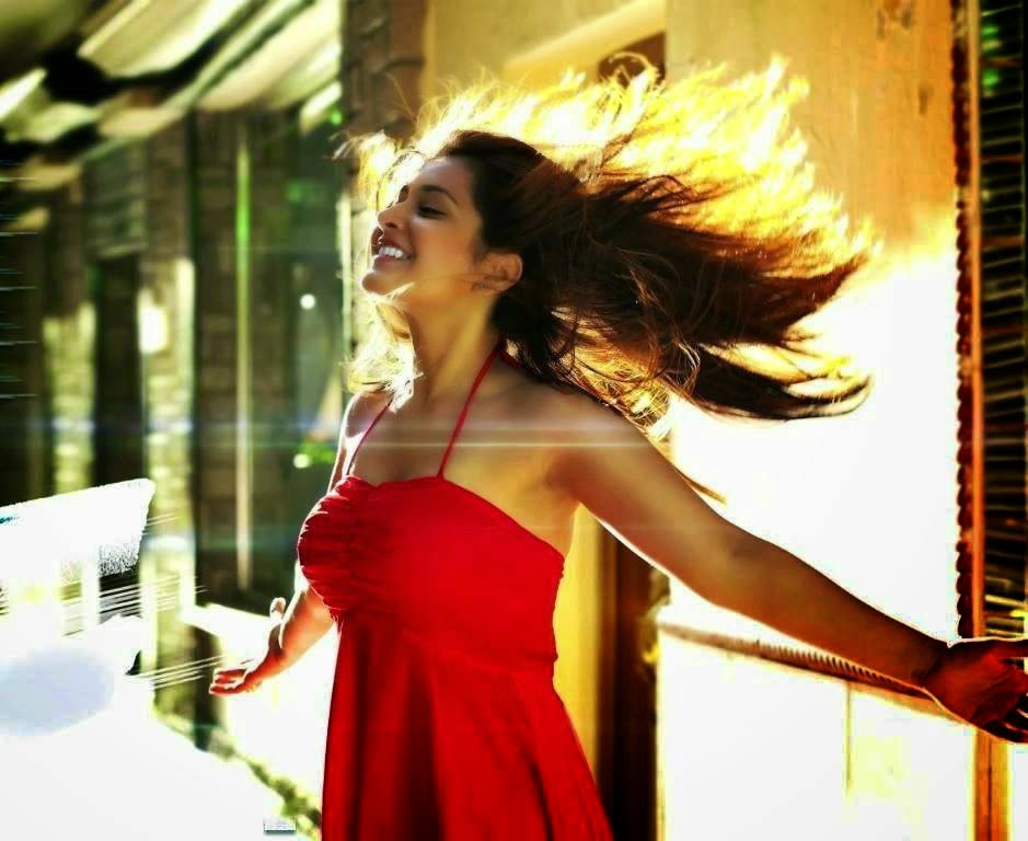Hot Actress Photos,Sexy Actresses, Spicy Photo Gallery