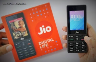 New reports revealed that Reliance Jio launching its novel telephone on  Reliance Jio telephone Specifications  leaked