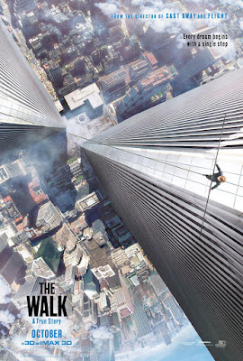 The walk 2015 Watch full hindi dubbed movie online HD