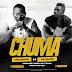 AUDIO MUSIC | Chidi Benz Ft Raymond - Chuma | DOWNLOAD