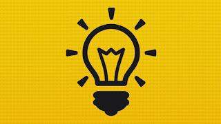 Blogging: Generate 100s Of Blog Topics And Headlines