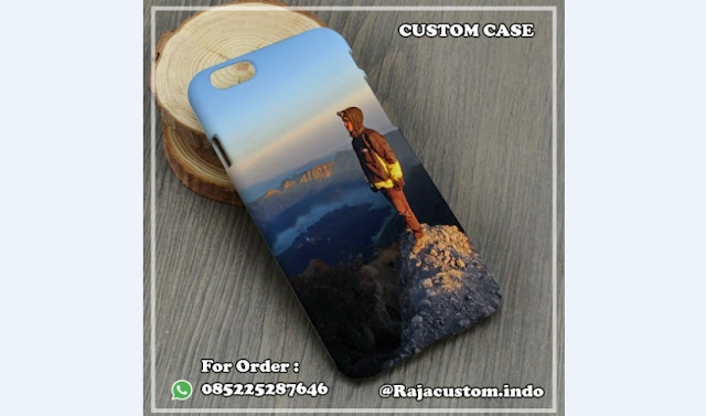 Panduan Membuat Mockup Custom Case Step by Step