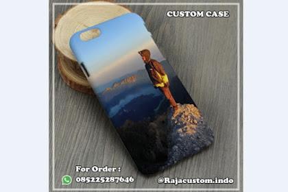 Panduan Membuat Mockup Custom Case Step by Step