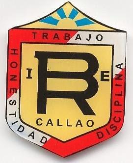 Colegio RAUL PORRAS BARRENECHEA