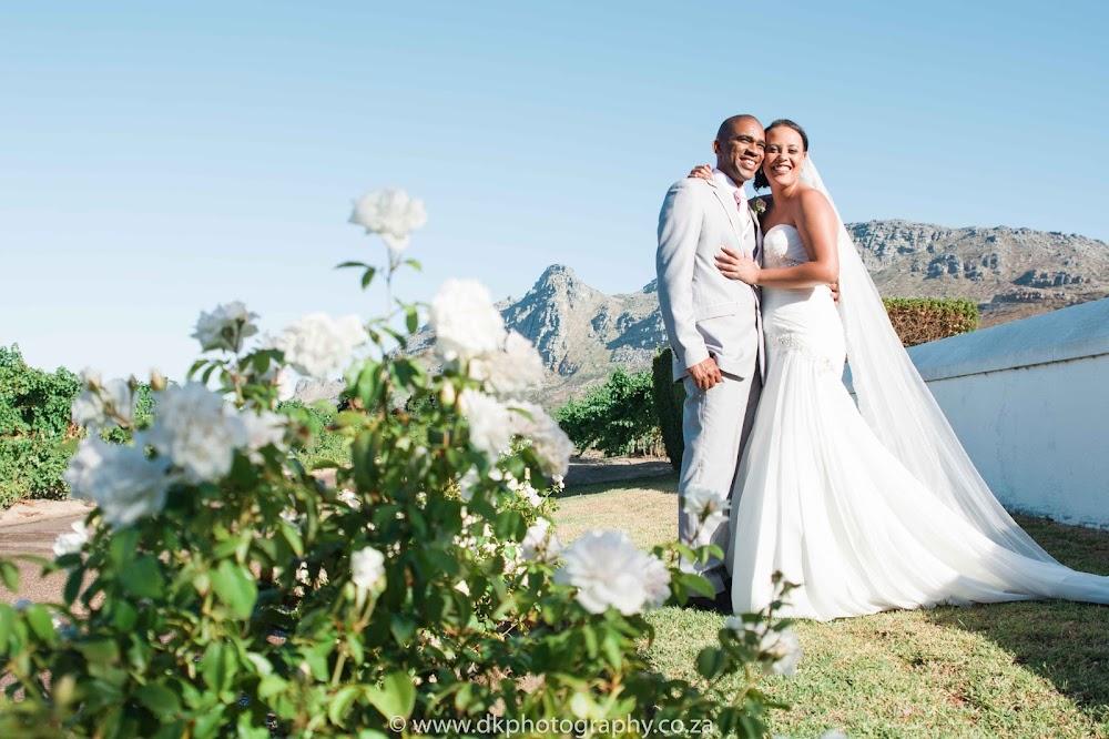 DK Photography CCD_4000 Preview ~ Melissa & Garth's Wedding in Steenberg Golf Club, Tokai  Cape Town Wedding photographer