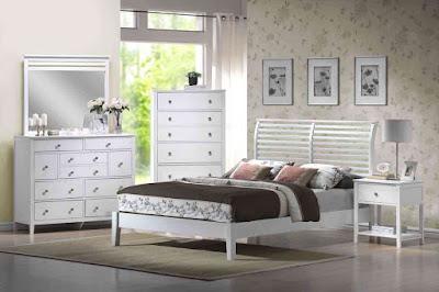 Sistem Berbelanja Online Furniture Murah di IKEA