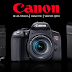 Canon Announces RF 24-105mm Lens, EOS Rebel T8i DSLR, and SELPHY QX10 Compact...