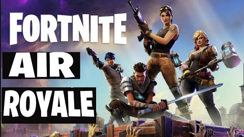 fortnite battle royale,fortnite,fortnite battle royale gameplay,fortnite funny moments,fortcraft battle royal,fortnite random duos,increase performance,fortnite gameplay,fortnite google play,new battle royale game,fortnite item shop,increase fps,fortnite mobile,fortnite android,air traffic control tower,fortnite funny,fortnite app store,the last of us part 2,the last of us part ii,youtube head of gaming