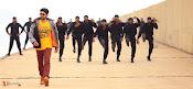 Maa Abbayi Movie Stills-thumbnail-1