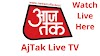 [Live TV Channel] Ajtak Live News TV