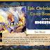 Deliverance: The Game of Spiritual Warfare Kickstarter Spotlight