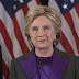 Five life lessons we should learn from concession speech of Hillary Clinton