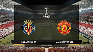 Манчестер Юнайтед – Вильярреал где СМОТРЕТЬ ОНЛАЙН БЕСПЛАТНО 29 СЕНТЯБРЯ 2021 (ПРЯМАЯ ТРАНСЛЯЦИЯ) в 22:00 МСК.