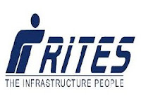 RITES Recruitment - 170 Engineers - Last Date: 25th Nov 2020