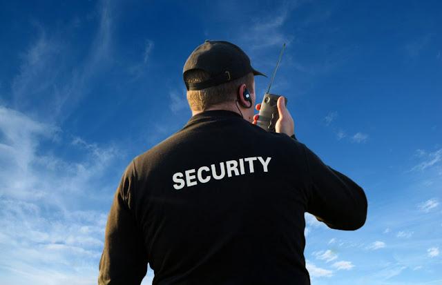 Με Security το υποθηκοφυλακείο Ναυπλίου