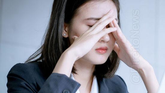 6 transformar ansiedade arma secreta direito