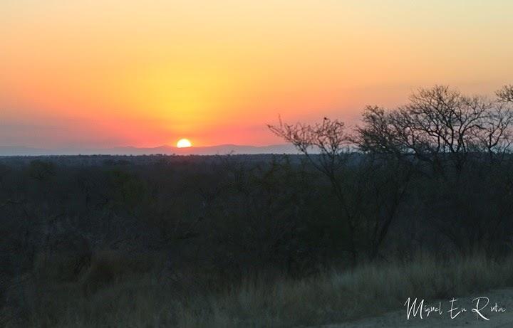 Atardecer-Sabie-River-Kruger