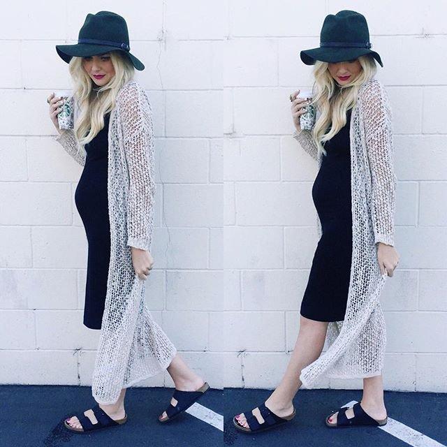 https://1.bp.blogspot.com/-5SYUvPO1Xs4/WFN2b1kSY_I/AAAAAAAAF0A/SPqgrNwZI_sVIytchEYGZVCzfjYtA1fZQCEw/s1600/eb8e86a8c8bf8081_pregnantstyle14+ella+brooks+blog.jpg