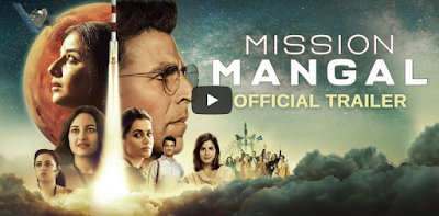 Mission Mangal Movie Download HD