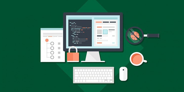 Learn Python Django From Scratch Course Discount