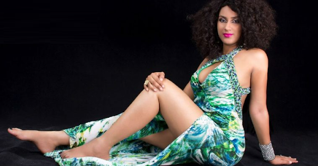 Juliet Ibrahim Fuels Breakup Rumours As She Deletes All Photos Of Iceberg Slim