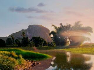 paisajes-rios-naturales-pintados