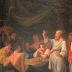 Σωκράτης -Αποστολή μου: Η υπηρεσία μου προς τον θεό (Umberto Eco)