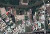 Bán 164m2 có 146m2 đất thổ cư, đường đan xe ba gác, xã Bình Khánh