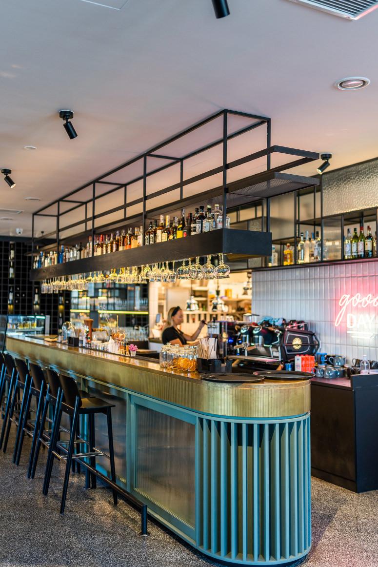 restauracja wspolwinni bar