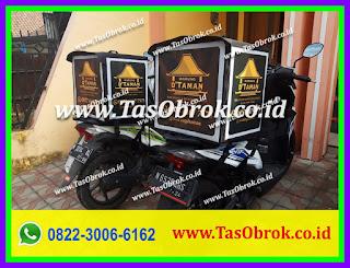 harga Grosir Box Fiber Motor Bogor, Grosir Box Motor Fiber Bogor, Grosir Box Fiber Delivery Bogor - 0822-3006-6162