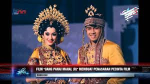 Download Film Indonesia Uang Panai' Maha(R)L 2016