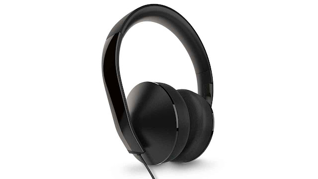 Microsoft Xbox Headset
