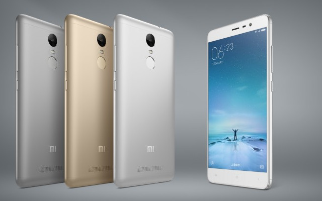 Xiaomi Redmi 3 Detailed Pros and Cons you Need you Know