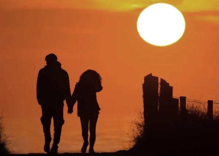 Сладкое время – про самые яркие романы лета для знаков зодиака рассказали астрологи