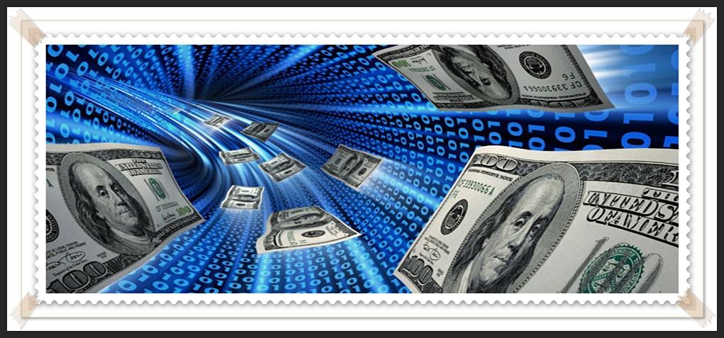 5 интернет-сервисов для заработка денег