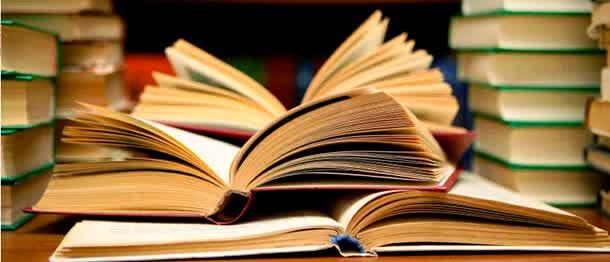 Analisis Intrinsik Ilmu Bahasa