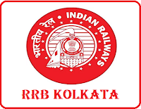 RRB Kolkata, RRB Kolkata Recruitment 2018, RRB Kolkata Notification, RRB NTPC, RRB Kolkata Vacancy, RRB Kolkata Result, RRB Recruitment Apply Online, Railway Vacancy in Kolkata, Latest RRB Kolkata Recruitment, Upcoming RRB Kolkata Recruitment, RRB Kolkata Admit Cards, RRB Kolkata Exam, RRB Kolkata Syllabus, RRB Kolkata Exam Date, RRB Kolkata Jobs,